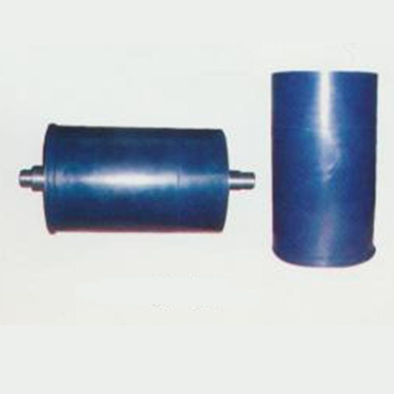 不锈钢用于热喷涂中的防腐性能